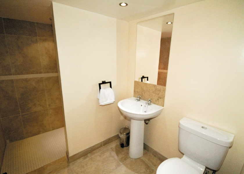 04-the-grooms-cottage-walk-in-shower-room