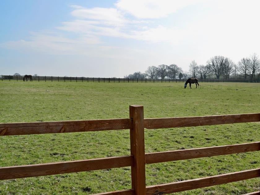 10-brankley-farm-cottage-view