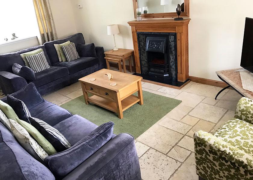 11-brankley-cottage-sitting-room