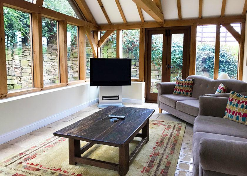 12-brankley-cottage-conservatory