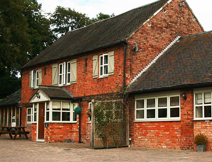 brankley-cottage-1