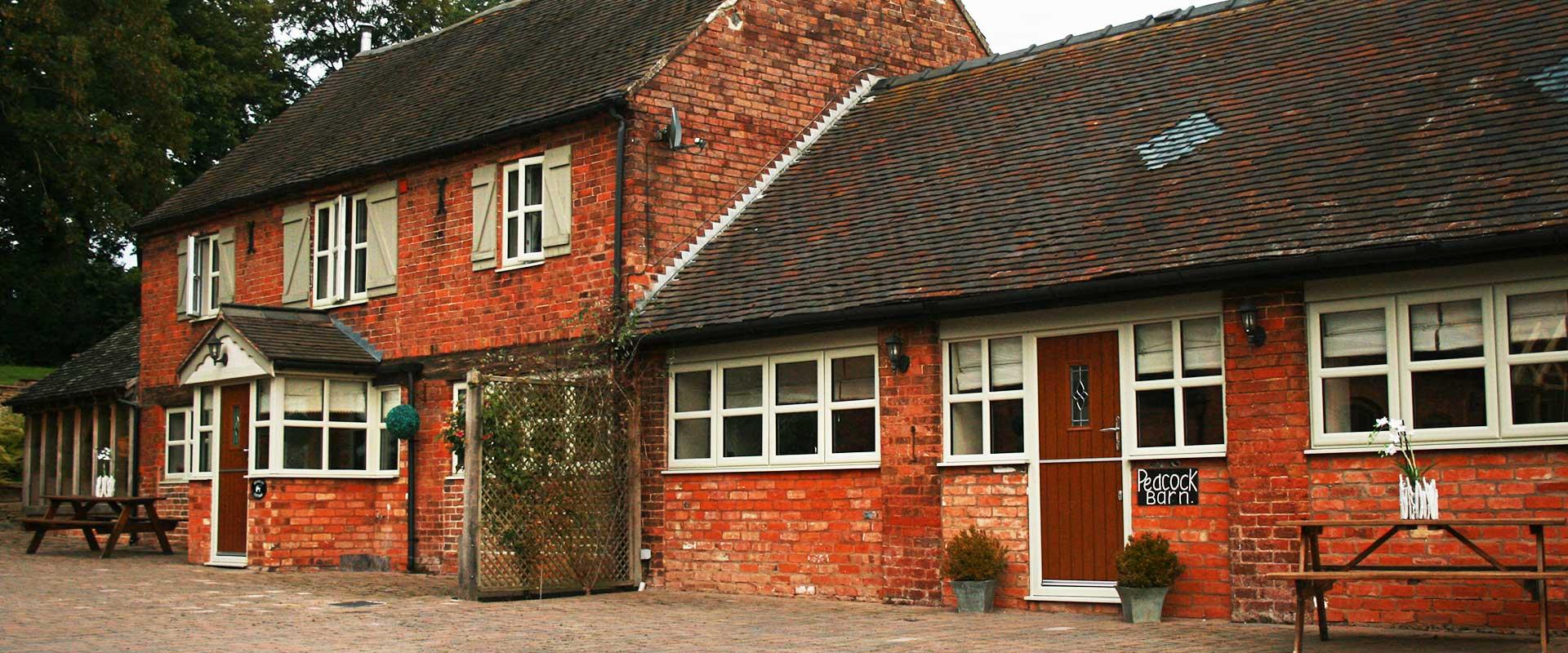 brankley-farm-cottages-2