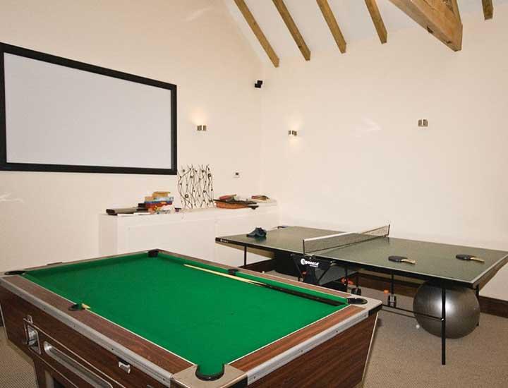 brankley-farm-cottages-games-room-1