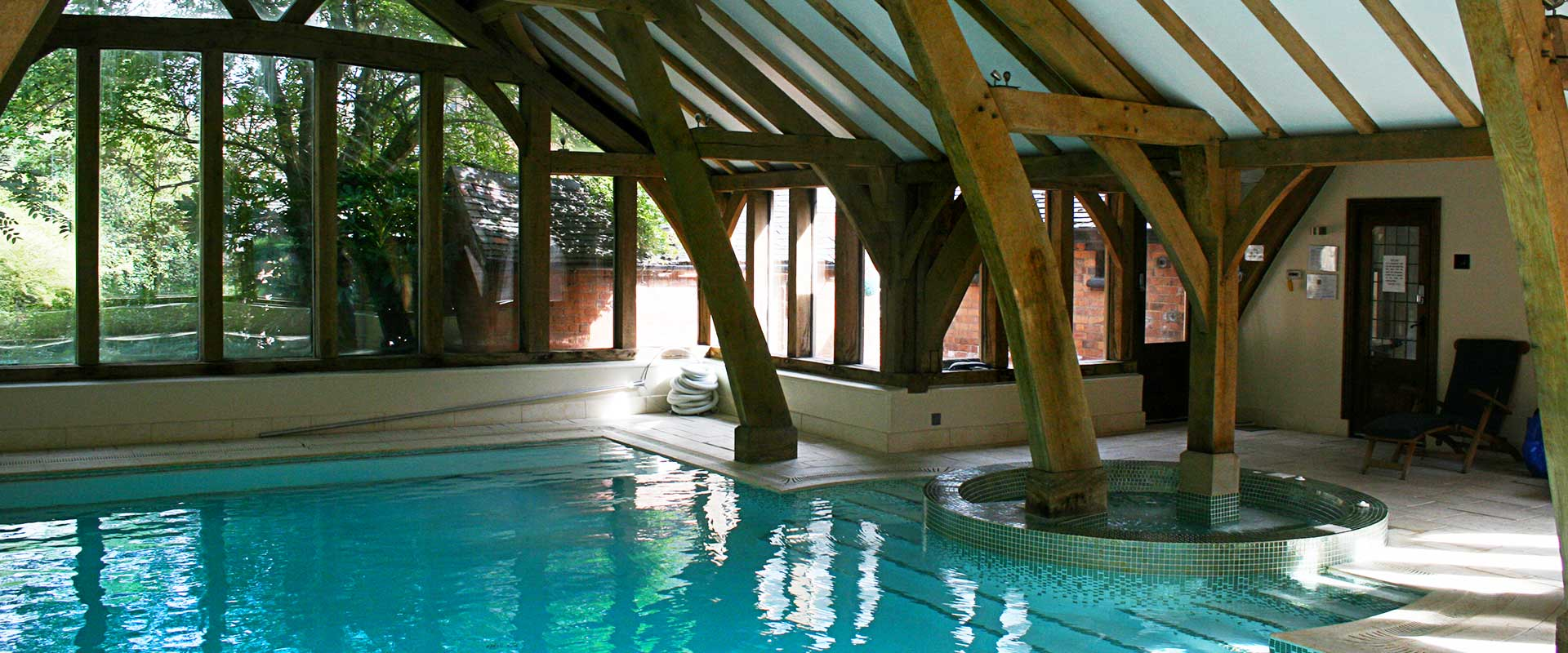 brankley-farm-cottages-swimming-pool-2