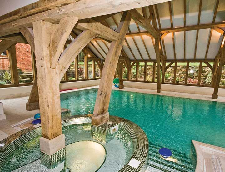 brankley-farm-cottages-swimming-pool-4